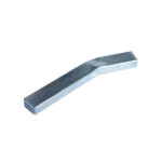 Selectional Garage Door Shaft | Chi Hardware