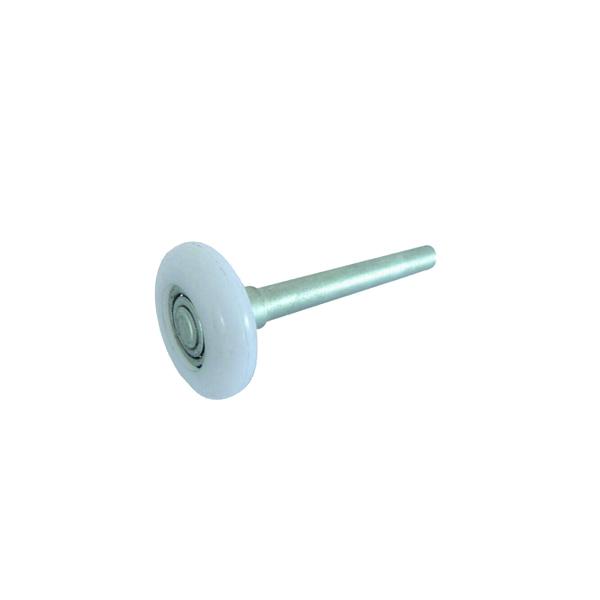 Garage Door - Roller & Bearing
