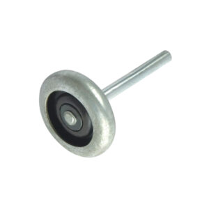 Roller & Bearing - CHI Hardware Co.Ltd