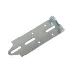 Garage Door Arm Bracket - CHI Hardware