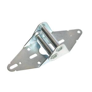 Selection Garage Door Hardware Tool