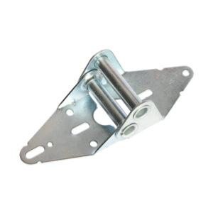 Hardware Tool for Garage Door