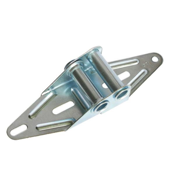CHIHW Hardware Garage Door Tools