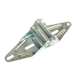Selectional Door Hardware Tool