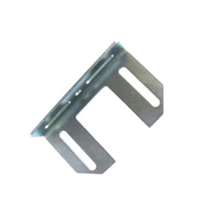 Garage Door Safety Device