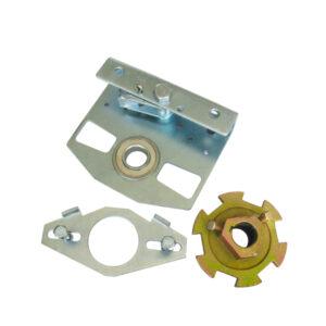 Safety Device Garage Door - Chi Hardware