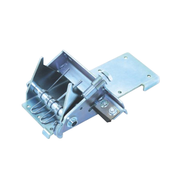 Selectional Garage Door Safety Device Hardware