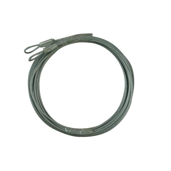 Cable - Garage Door