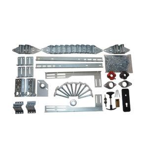 Hardware Kit - CHI Hardware Co.Ltd